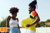 Samini – Rainbow (Official Video)
