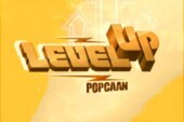 Popcaan – Level Up (Prod. by Markus Records)