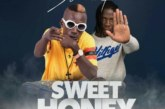Patapaa Ft. Stonebwoy – Sweet Honey (Prod By. King Odyssey)