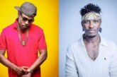 Kwaw Kese threatens to slap Tinny
