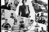Kwesi Arthur Ft. Nasty C – Walk