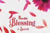 Pappy Kojo ft. Spacely – Blessing (Prod. by Nova)