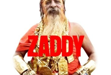 Captain Planet Ft. Samini – Zaddy (Prod. by BeatBoss Tims)