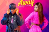 Eazzy Ft. Medikal – Away (Prod. by Masta Garzy)