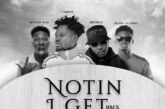 Fameye Ft. Article Wan, Kuami Eugene & Medikal – Nothing I Get (Remix) (Prod. by Liquidbeatz)