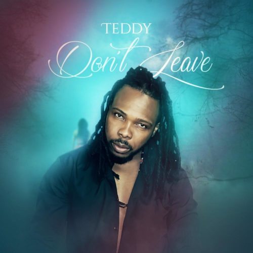Teddy Ft. Evance - Dont leave (Prod. By Genius Selection)