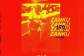 Mr Eazi & Legendury Beatz – Zanku Leg Riddim