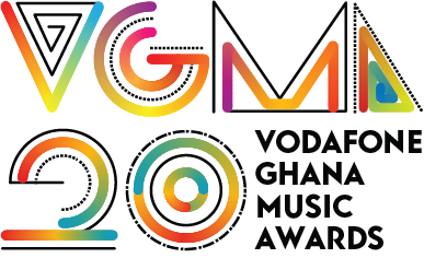 Full list of winners at 20th Vodafone Ghana Music Awards