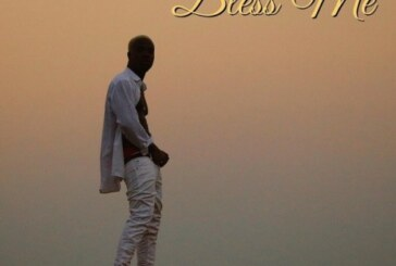 Darkovibes Ft. KiDi – Bless Me (Prod. by Willisbeatz)