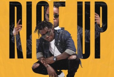 Ratty Beatz – Rise Up (Prod. By Damage Musiq)
