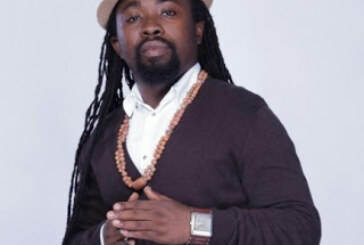 I don't feel comfortable when people call me a legend – Obrafour