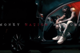 Lucci Money – Falaa (Official Video)