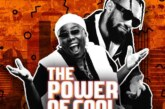 Phyno X Teni – Power Of Cool (Prod. By Major Bangz)