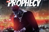 Shatta Wale – Prophecy (Prod. by Paq)