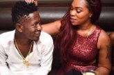 'Keep my business out of your mouth' – Shatta Wale tells Michy