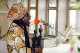 Kojo Antwi – Ateteakoma (Official Video)