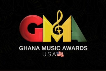 Ghana Music Awards USA Launch Slated January 18 2020