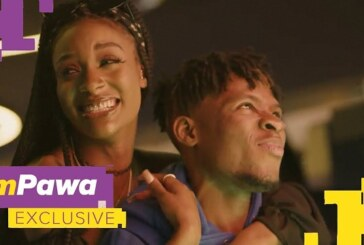 Joeboy – All For You (Official Video)