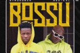 Strongman Ft. Medikal – Bossu (Prod. By TubhaniMuzik)