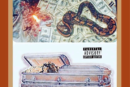 Wala Why Drops Death Over Poverty Mixtape