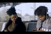 Fameye – Speed Up (Official Video)