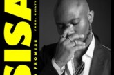 King Promise – Sisa (Prod. by GuiltyBeatz)