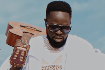 'May God's Curse Hit Me If I've Ever Badmouthed Daddy Lumba' – Ofori Amponsah Breaks Down