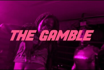 M.anifest Ft. Bayku – The Gamble (Official Video)