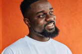 COVID-19: A lot Of  Lessons To Be Learnt In These Times – Sarkodie