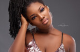 Ebony's ghost is haunting me in my dreams – iOna confesses