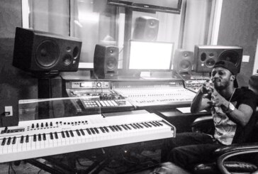 All You Need To Know About Music Producer ' PEE-On-The-Beat'