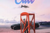 Joeboy – Call (Lyrics)