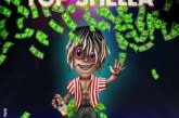 Kofi Mole – Top Shella (Prod. by Juiczx & Merki)