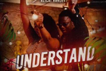 Stonebwoy Ft. Alicai Harley – Understand (Prod. By N2TheA)