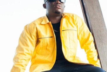 KobbySalm – Today Today (Official Video)