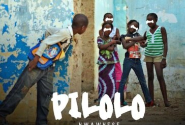 Kwaw Kese Ft. Young Ghana – Pilolo