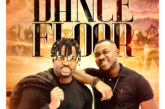 GhCALI Ft. Damit – Dancefloor (Prod. By Shottoh Blinqx)
