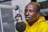 Patapaa boycotts interview because of Ablekuma Nana Lace