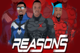 "KofiGhozt officially drops Afro-fusion song dubbed ""Reasons"""
