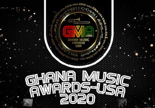 GMA-USA organizers set a pace of giving out nominee certification to its nominees
