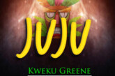 Overawed!! Kweku Greene's 'Juju' Eyes Grammy Nomination (Download).