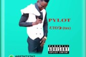 Pylot – 3tor 'TAX' (Prod by PBC)